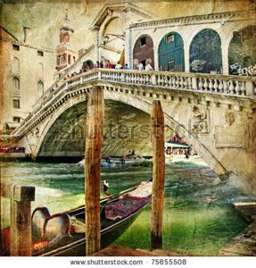 stock-photo-colors-of-venice-artwork-in-painting-style-from-my-italian-series-75855508