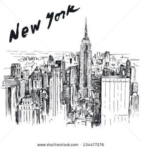 stock-vector-new-york-hand-drawn-illustration-134477276