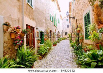 stock-photo-majorca-valldemossa-typical-village-with-flower-pots-in-facades-at-spain-84830842 (1)