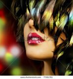 stock-photo-fashion-woman-portrait-red-lips-77261761