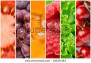 stock-photo-healthy-food-backgrounds-156374564