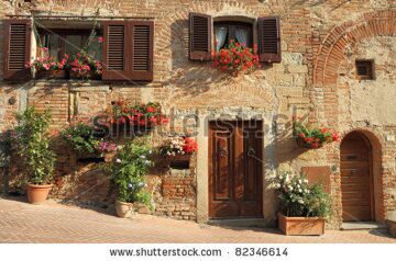 stock-photo-typical-italian-nook-in-tuscan-village-certaldo-italy-europe-82346614