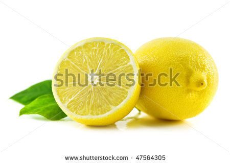 stock-photo-two-lemon-isolated-on-white-47564305