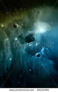 stock-photo-deep-outer-space-gas-cloud-galaxy-and-stars-99255785