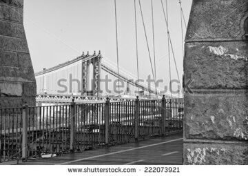 stock-photo-manhattan-bridge-cables-in-black-and-white-222073921