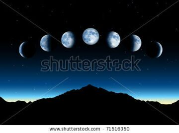 stock-vector-vector-moon-phases-71516350
