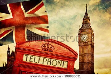 stock-photo-symbols-of-london-england-the-uk-red-telephone-booth-big-ben-and-the-national-flag-union-jack-198985631