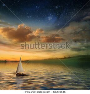 stock-photo-beautiful-sunset-with-a-sailboat-66249535