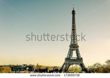 stock-photo-eiffel-tower-at-day-in-paris-france-vintage-photos-173609738