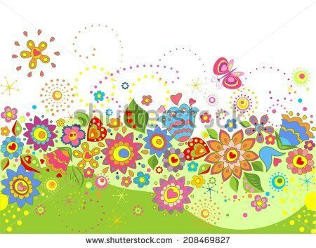 stock-vector-seamless-summery-background-208469827