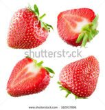 stock-photo-strawberry-collection-isolated-on-white-182037896