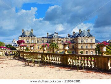 stock-photo-luxembourg-palace-in-luxembourg-gardens-in-paris-france-216646381