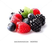 stock-photo-mix-berry-in-closeup-162297821