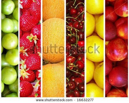 stock-photo-healthy-fruit-16632277