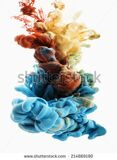 stock-photo-colors-dropped-into-liquid-and-photographed-while-in-motion-ink-swirling-in-water-cloud-of-silky-214869190