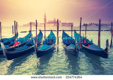stock-photo-amazing-view-of-grand-canal-at-sunset-with-san-giorgio-maggiore-church-san-marco-venice-italy-204774364