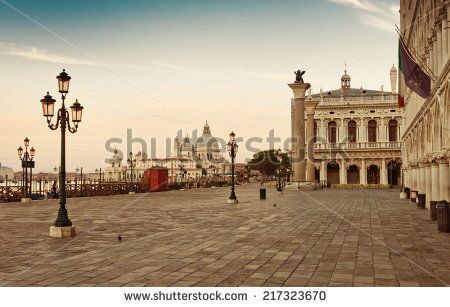 stock-photo-panoramic-view-to-san-marco-square-in-venice-italy-early-in-the-morning-217323670