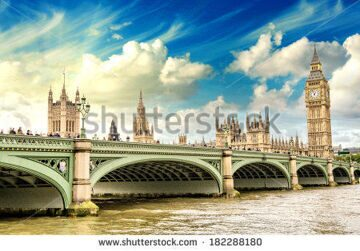 stock-photo-beautiful-london-architecture-houses-of-parliament-and-westminster-bridge-182288180