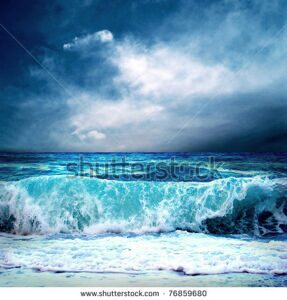 stock-photo-view-of-storm-seascape-76859680