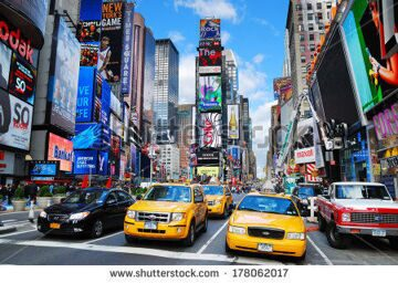 stock-photo-new-york-city-sep-times-square-with-traffic-september-in-manhattan-new-york-city-it-178062017