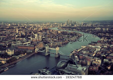 stock-photo-london-rooftop-view-panorama-at-sunset-with-urban-architectures-and-thames-river-1932477