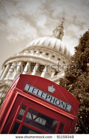 stock-photo-red-telephone-box-and-st-pauls-91159349