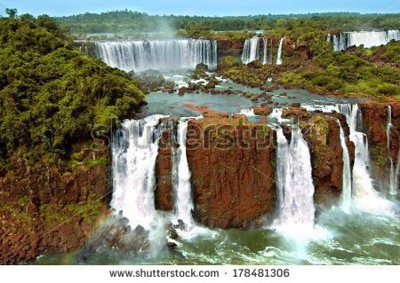 stock-photo-iguazu-waterfalls-in-argentina-and-brazil-178481306