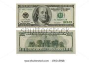 stock-photo--dollars-isolated-on-a-white-background-clipping-path-included-176048918