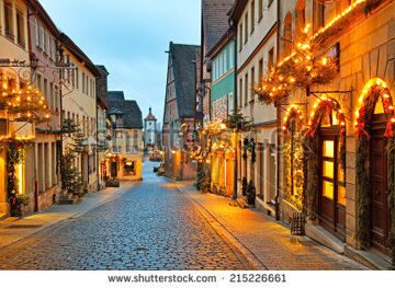 stock-photo-rothenburg-ob-der-tauber-is-one-of-the-most-beautiful-and-romantic-villages-in-europe-franconia-215226661
