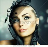 stock-photo-young-woman-portrait-vintage-make-up-63901123