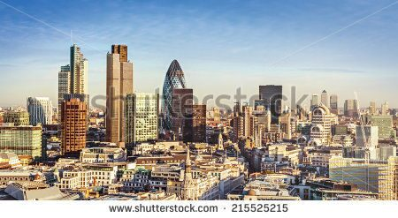 stock-photo-city-of-london-one-of-the-leading-centres-of-global-finance-this-view-includes-tower-ghe