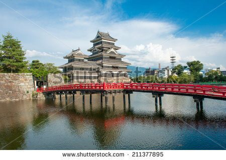 stock-photo-beautiful-medieval-castle-matsumoto-in-the-eastern-honshu-japan-211377895