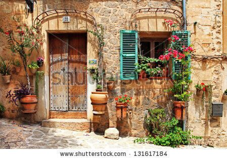 stock-photo-old-charming-streets-spain-131617184
