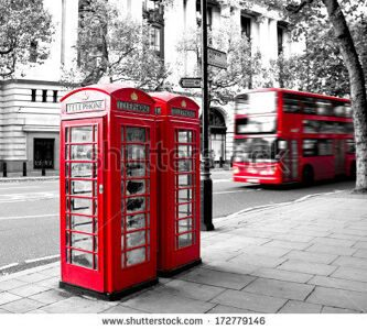 stock-photo-red-phone-booth-and-red-bus-in-motion-london-172779146