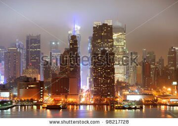 stock-photo-new-york-city-manhattan-midtown-nd-street-skyline-at-night-with-skyscrapers-over-hudson-river-98217728