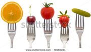 stock-photo-diet-concept-snack-of-vegetables-and-fruits-70150084
