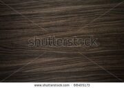 stock-photo-wooden-texture-dramatic-light-natural-pattern-68405173