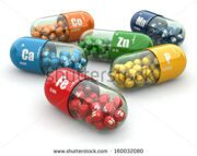 stock-photo-dietary-supplements-variety-pills-vitamin-capsules-d-160032080