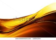 stock-photo-oil-wave-on-a-white-background-110541344