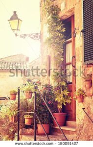 stock-photo-traditional-house-in-valldemosa-village-in-mallorca-spain-180091427
