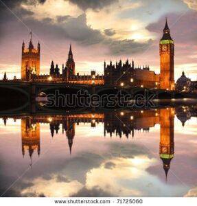 stock-photo-big-ben-in-the-evening-london-uk-71725060