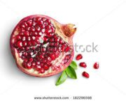 stock-photo-juicy-pomegranate-fruit-isolated-on-white-background-182296598