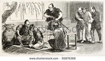 stock-photo-japanese-execution-old-illustration-created-by-crepon-published-on-le-tour-du-monde-ed-hachette-95876368