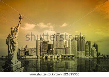stock-photo-statue-of-liberty-and-the-new-york-city-skyline-221895355