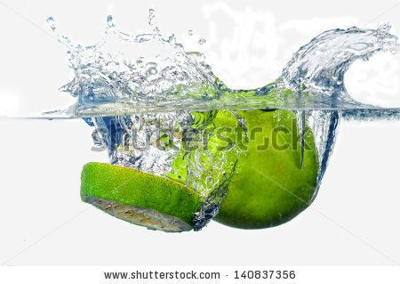 stock-photo-two-file-pieces-falling-in-water-with-the-splashing-140837356