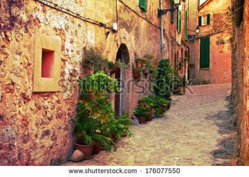 stock-photo-ancient-street-in-valldemossa-village-mallorca-spain-176077550