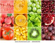 stock-photo-healthy-food-background-collection-with-different-color-fruits-berries-and-vegetables-209180359