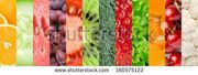 stock-photo-collage-with-different-fruits-berries-and-vegetables-160575122