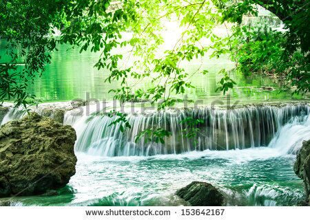 stock-photo-deep-forest-waterfall-in-thailand-153642167