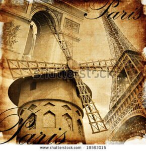 stock-photo-parisian-details-toned-picture-in-retro-style-18593015
